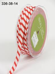 3 inch grosgrain ribbon 3 8 inch grosgrain ribbon w diagonal stripes ribbon may arts