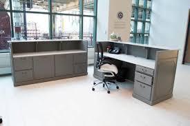 Reception Desk Definition Modular Reception Desk Wooden Senator Kimball Office