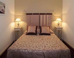 chambre hotel lyon galerie photos photo chambre confort hôtel axotel lyon perrache 3