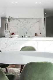 Lahti Home Joanna Laajisto Est by 554 Best C O O K I N G Images On Pinterest Apartment Kitchen