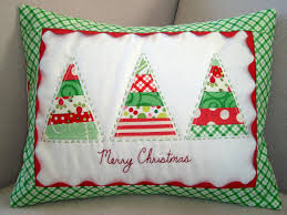 diy christmas party crafts quick and easy diy craft ideas to save
