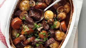 cuisiner boeuf nos recettes au boeuf l express styles