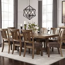 kitchen furniture set kitchen dining room sets you ll
