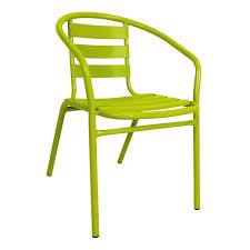 chaise bistrot alu chaise bistrot alu chaise bistrot i chaises bureau