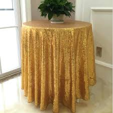 dining room tablecloths table cloths for round tables dining room tablecloth circle