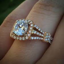 Wedding Rings Rose Gold by Rose Gold Engagement Rings For The Holidays Raymond Lee Jewelers