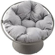 Papasan Chair And Cushion Papasan Chairs You U0027ll Love Wayfair
