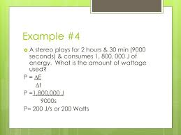 work energy and power work and energy work is defined as the