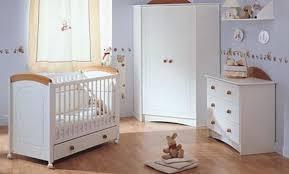 meuble chambre bébé décoration chambre bebe jumelles 13 angers chambre bebe