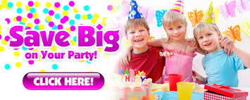 birthday party for kids birthday party ideas birthday party packages detroit mi
