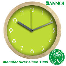 fancy wooden wall clock fancy wooden wall clock suppliers and
