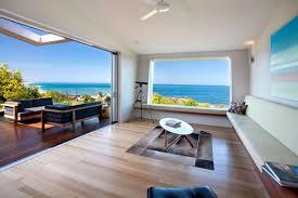 modern beach house design australia house interior houses coolum bays beach house australia sunshine coast plans most