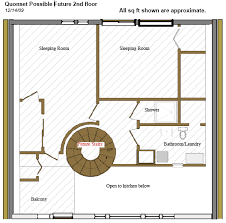 quonset hut home floor plans quonset plans