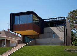 modern homes okc mid century modern home for oklahoma city home