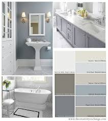 paint colors bathroom ideas best 25 light grey bathrooms ideas on bathroom paint