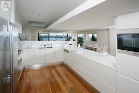 white kitchen designs stylish custom built kitchens a plan kitchens