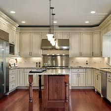 kitchen design ideas cabinets kitchen design ideas prasada kitchens and cabinetry