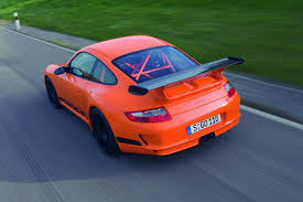 new porsche 911 gt3 new 991 porsche 911 gt3 rs delayed due to fire recall
