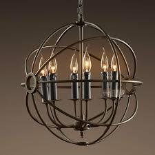 Best Selling Chandeliers Best Vintage Chandeliers Home Decoration Lamps Images On Orbit