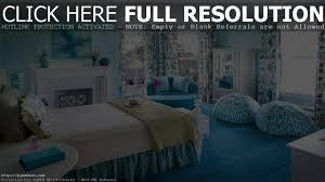 baby nursery dream bedroom dream bedroom designs home design
