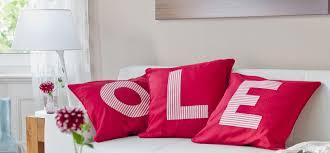 schã ner wohnzimmer die natürlichste sache schöner wohnen farbe