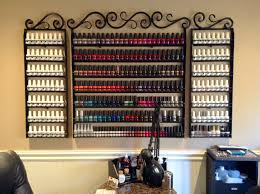 home salon decor beautiful for your spa or salon we also have smaller ones for