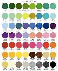 beautiful colors hex erin condren color hex codes google search planneraddict