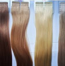 glam seamless hair extensions glam seamless electronicssupplier