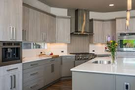 are lowes kitchen cabinets quality latitude cabinets casa textured laminate driftwood