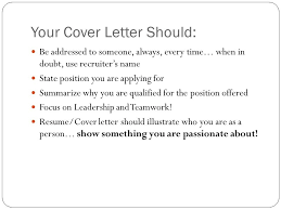 what kind of folder should i put my resume in entry level cashier cover letter what is cover letter best 20
