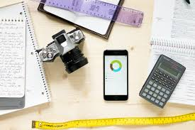the best time tracking solution for freelancers u2013 the sweet setup