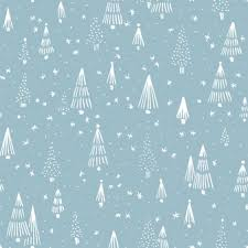 christmas tree branch vectors photos and psd files free download