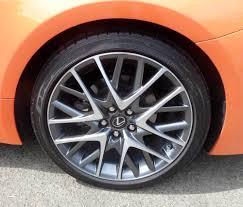 lexus rsf 2016 lexus rc 350 f sport coupe test drive u2013 our auto expert