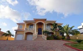 Jamaican Home Designs Endearing Jamaican Home Designs Jamaican