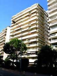 Bureau A Louer Monaco - chambre a louer monaco 15 les ligures bureaux local commercial