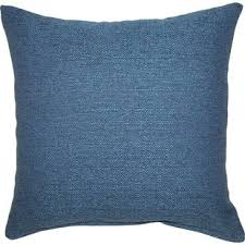 light blue accent pillows blue throw pillows you ll love wayfair