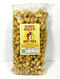 Buc Ee S Location Map Buc Ees Famous Beaver Nuggets 5 Bags Sweet Corn Puff Snacks Texas