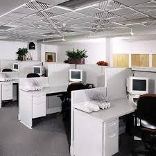 sonex contour ceiling tile acoustical solutions