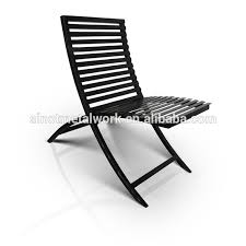 Black Rod Iron Patio Furniture Heb Wrought Iron Patio Furniture Heb Wrought Iron Patio Furniture