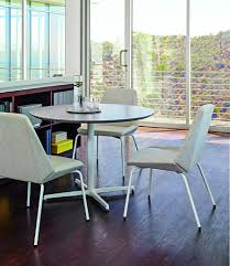 209 best style your workspace with staples images on pinterest