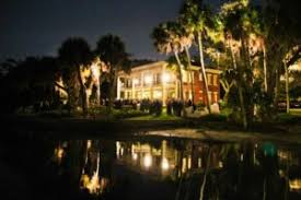 wedding venues sarasota fl offsite venues michael s on east