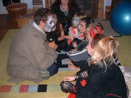 halloween game party ideas halloween games ice breaker games and ideas
