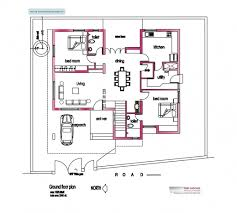 House Design In 2000 Square Feet 1700 Sq Ft House Plans 1700 Square Foot House Plans House Plan