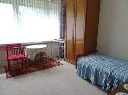 Wohnzimmer In Bremen 2 Zimmer Wohnung Zum Verkauf 28259 Bremen Mapio Net