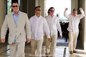 wedding mens men s wedding attire tips destination wedding details