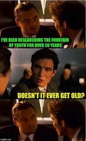 Inception Meme Generator - whaaaaaaaaaaa weird pinterest meme and humor