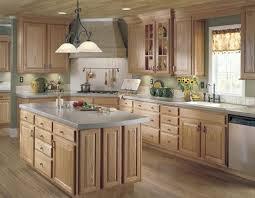 American Kitchen Design Apartments Design American Kitchen Design