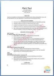 Resume Sample For Dental Assistant Sample Kitchen Assistant Resume