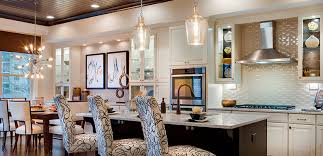pictures of new homes interior new homes atlanta home builders of new homes in atlanta traton