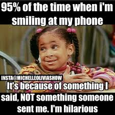 Funny Olivia Memes - instagram analytics humor people and hilarious